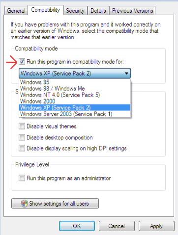 compatibility-windows-7-xp