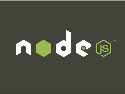 Node.js hay Java và .Net?