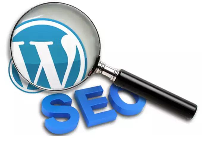 10-loi-thuong-gap-Wordpress