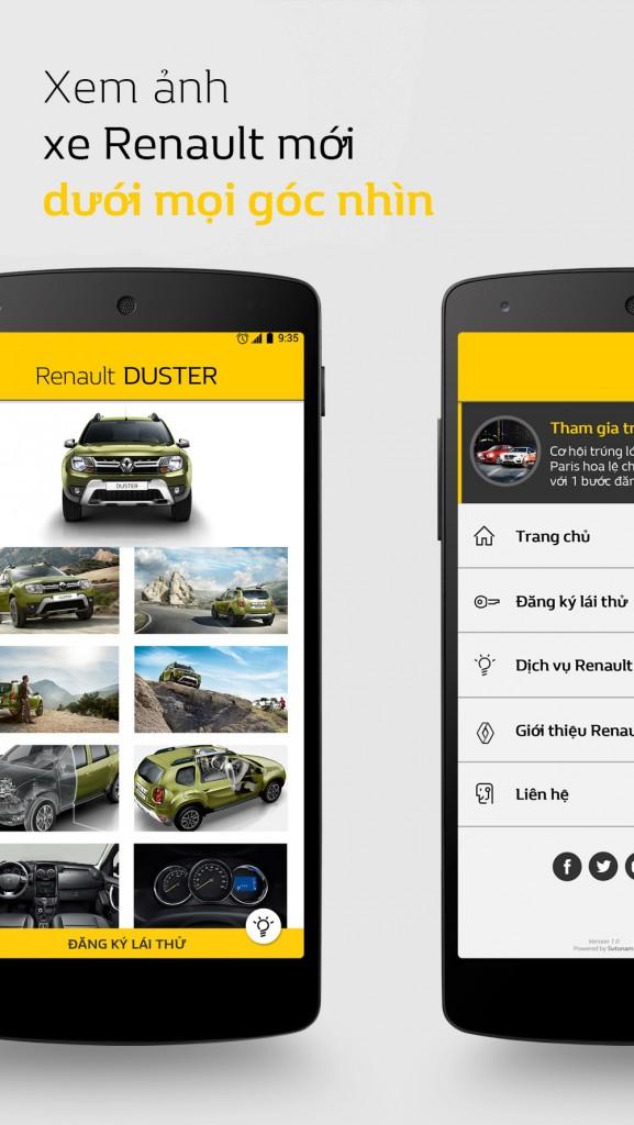 renault-android-app-screenshot-2