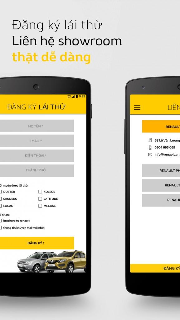 renault-android-app-screenshot-3
