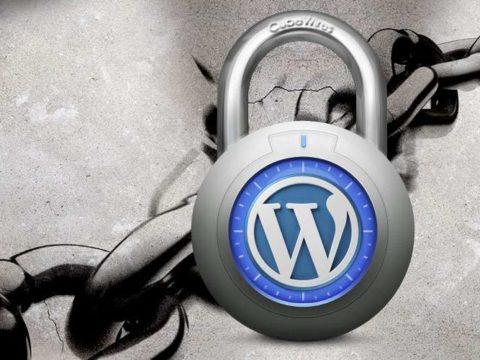 Cập nhật Wordpress 4.4.2 ngăn lỗ hổng an ninh