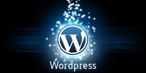 wordpress-4.4.2