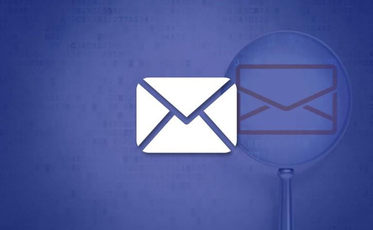Dịch vụ gửi email Mandrill chính thức trở thành ứng dụng mở rộng của MailChimp