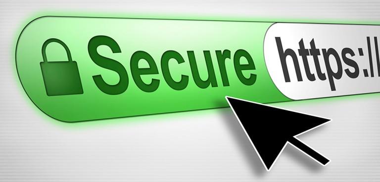 Bảo mật website với chứng chỉ SSL
