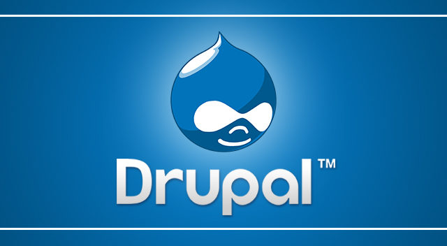 Chấm dứt hỗ trợ cho Drupal 6