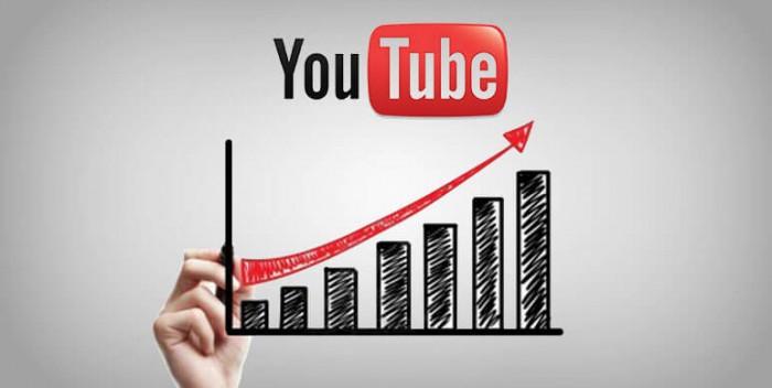 Sử dụng video YouTube đẩy SEO tối ưu cho website