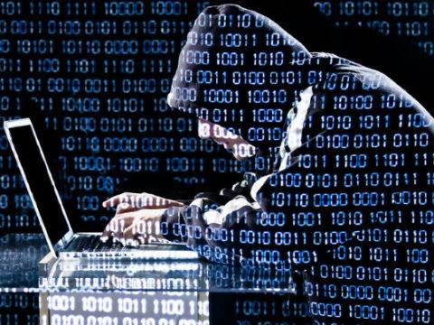 Việt Nam – điểm nóng về tội phạm công nghệ cao
