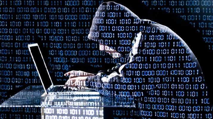 Việt Nam - điểm nóng về tội phạm công nghệ cao