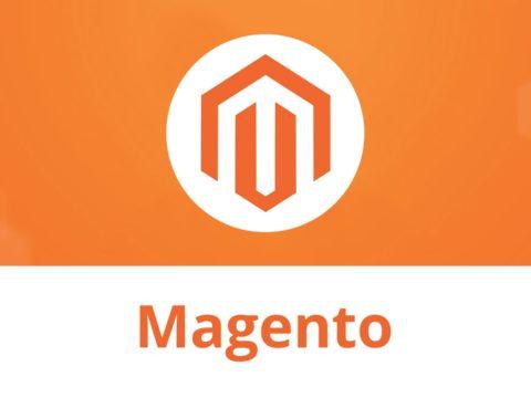 Làm thế nào để thay đổi địa chỉ mới trong hóa đơn điện tử PDF Magento