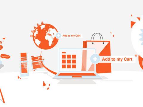 5 xu hướng nền tảng thiết kế web bán hàng trong năm tới