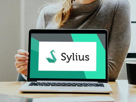 SYLIUS: Giải pháp thương mại điện tử hoàn hảo