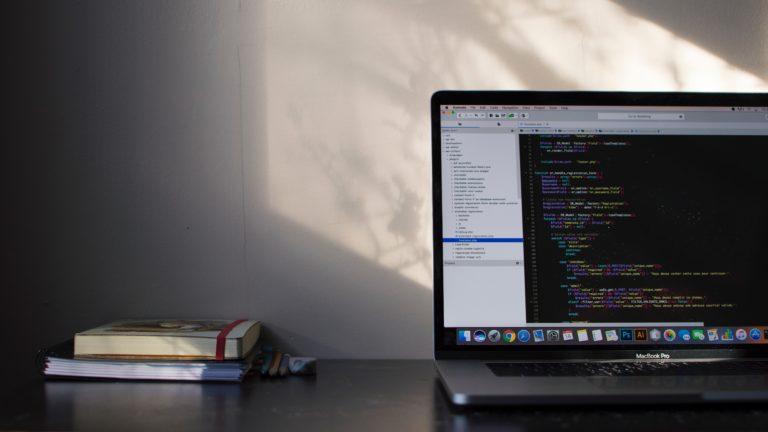 Chiến lược viết CV ấn tượng để trở thành ứng viên nổi bật dành riêng cho Software developer