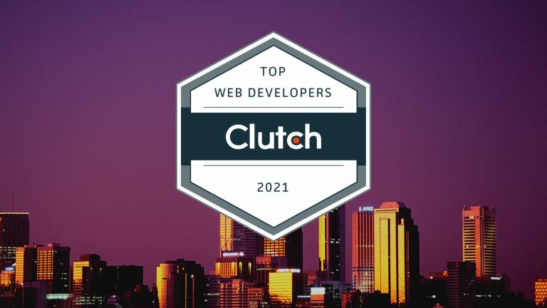 Sutunam Clutch top eCommerce developers 2021